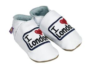 _baby_shoes_i_love_london_in_white-943
